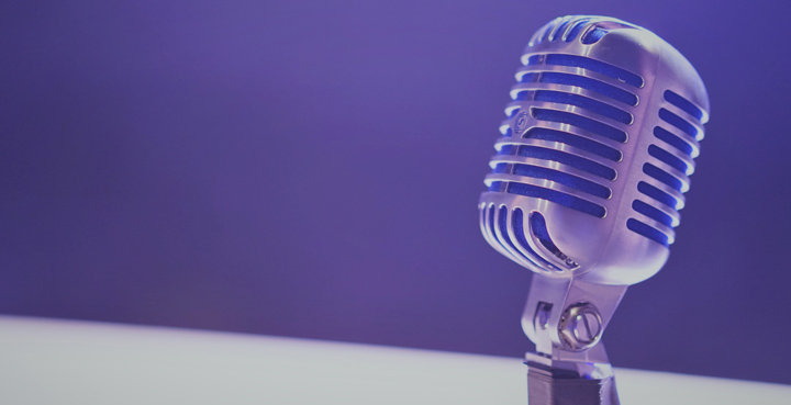 podcast alimentacion tendencias startups