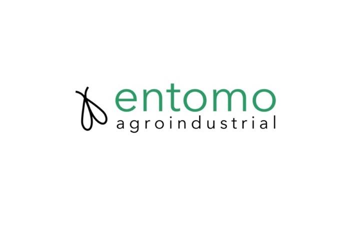 entomo agroindustrial logo